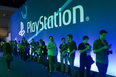 Playstation Announces Play At Home Initiative Offers Free Games Upi Com