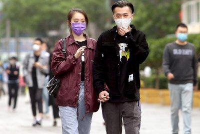 U.S. blasts WHO's coronavirus response, says failure 'cost many lives'