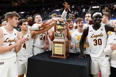 College basketball: Men's, women's teams prepare for downsized tourneys