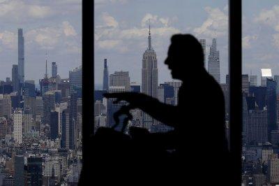 Cuomo announces $16M for training in N.Y. to curb gun violence