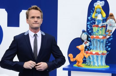 Neil Patrick Harris plans return to Broadway in 'Hedwig'
