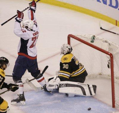 Boston GM: Thomas may skip next season