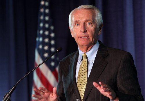 Kentucky AG will not appeal gay marriage ruling
