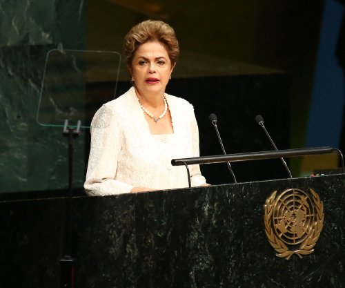 Brazil pledges absolute carbon emissions reduction of 37 percent