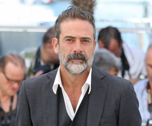 Jeffrey Dean Morgan to play Negan on 'The Walking Dead'