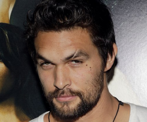 Jason Momoa to star in Netflix series 'Frontier'
