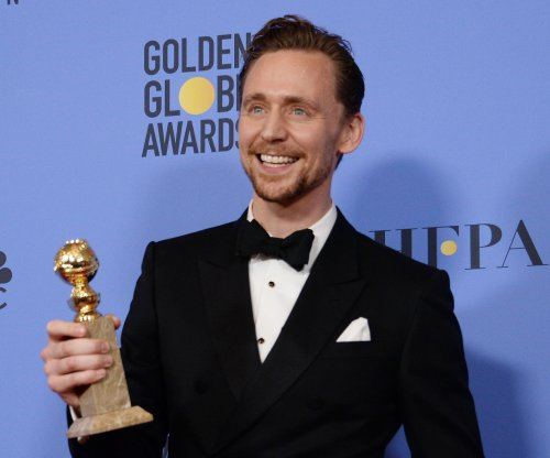 Tom Hiddleston on dating Taylor Swift: 'What should I regret?'