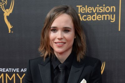 Ellen Page, Jennifer Garner to reprise 'Juno' roles for fundraiser