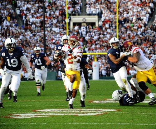 NFL Mock Draft 2017, Dallas Cowboys: Predictions for all 7 picks