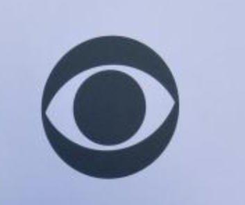 CBS buys Australia's bankrupt Ten Network