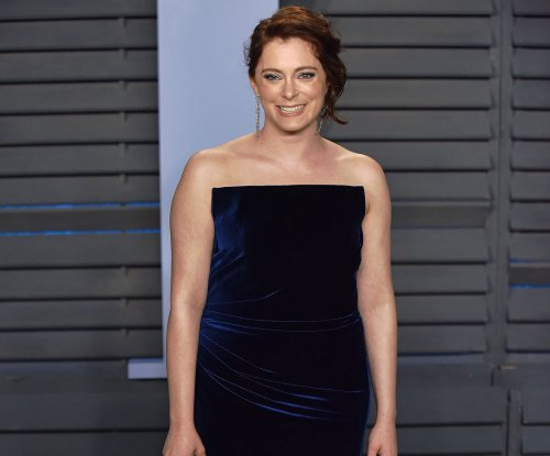 'Crazy Ex-Girlfriend's' Rachel Bloom to guest star on 'iZombie'