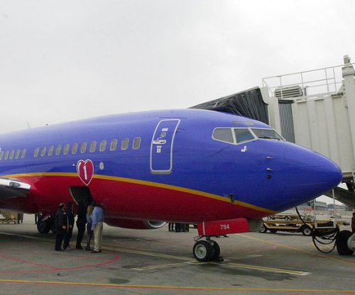 Southwest Airlines engine failure leaves one dead