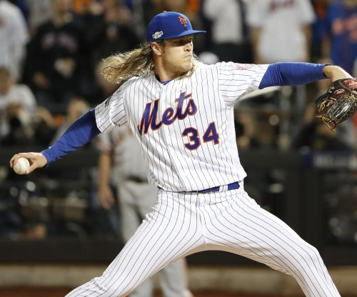 Mets, Jays both aiming to rebound from losses
