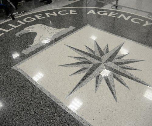 Suspect identified in CIA hacking methods leak