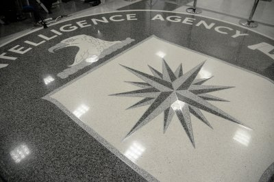 Suspect identified in CIA hacking methods leak