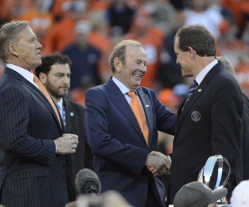 Pat Bowlen Trust rejects daughter's ownership hopes of Denver Broncos