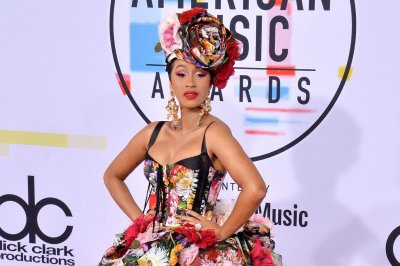 Cardi B, Camila Cabello to perform at 2019 Grammy Awards