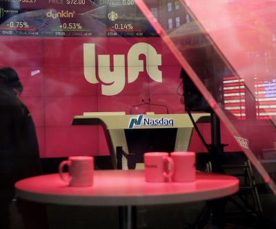 Ride-share giant Lyft enters U.S. rental car market in 3 cities