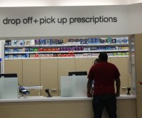 Rising out-of-pocket drug costs linked to increase in brand-name prices