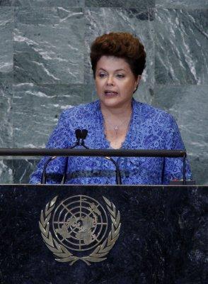 Brazil eases Cuba into free market economy