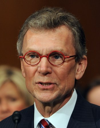 Daschle's exit may slow healthcare reform
