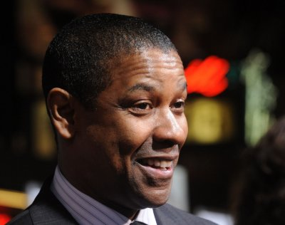 Denzel Washington returns to Broadway