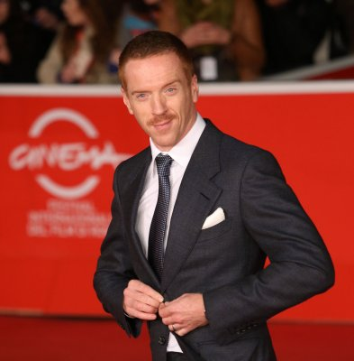 Damian Lewis to play Henry VIII in 'Wolf Hall' miniseries