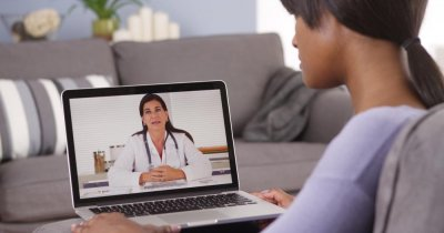 Google is testing video chat with doctors for people searching symptoms