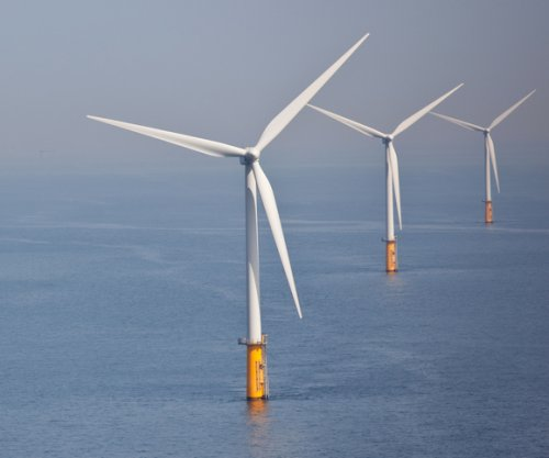 New acreage available for U.S. offshore wind energy