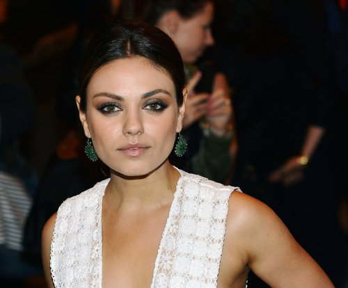 Mila Kunis and Ashton Kutcher respond to chicken stealing allegations