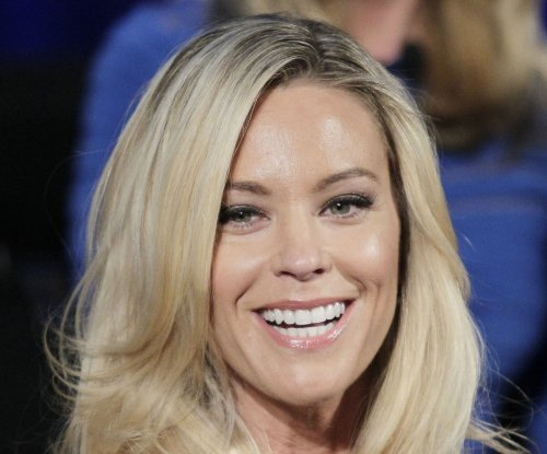 Kate Gosselin celebrates sextuplets' 11th birthday