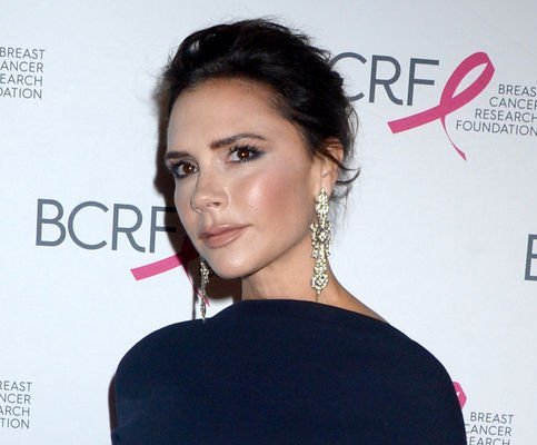 Victoria Beckham to attend royal wedding