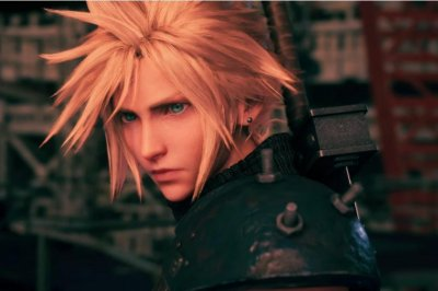 'Final Fantasy VII Remake': Cloud clashes with Shinra in new trailer