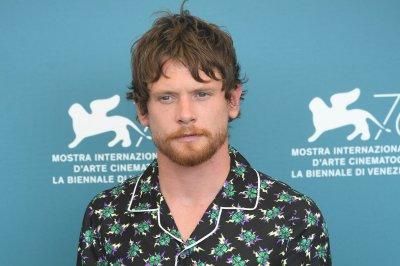 Famous birthdays for August 1: Jack O'Connell, Sam Mendes