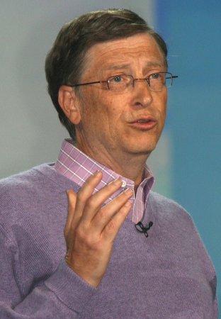 Gates Foundation expanding farm grants