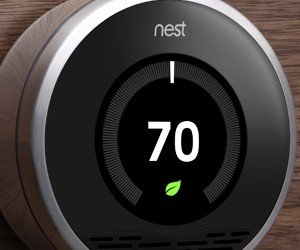 Company to unveil 'smart' home thermostat