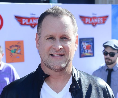 Dave Coulier confirms he will play Uncle Joey again on 'Fuller House'