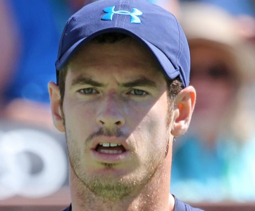 Andy Murray, Rafael Nadal into Madrid Open semis