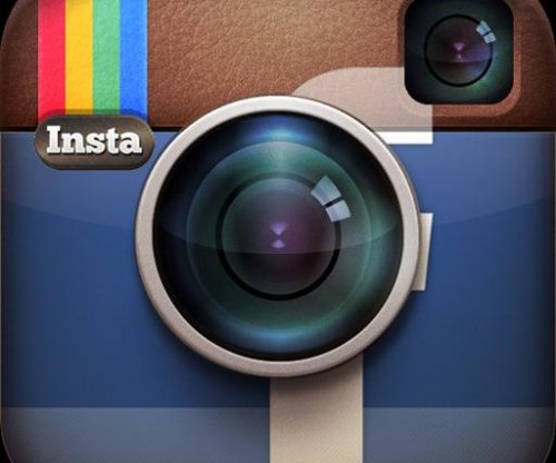Popular InstaAgent app scammed users for passwords