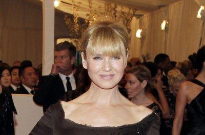 Renee Zellweger on retreat from spotlight: 'It was time to go away'