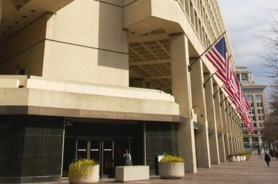 DOJ inspector general announces probe into FBI's pre-election activity