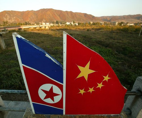 Residents of China fear radiation from North Korea nuclear tests