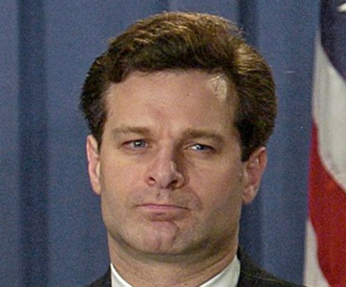 Trump to nominate Christopher Wray as next FBI director
