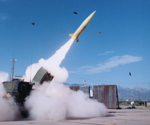 Raytheon receives Long Range Precision Fires contract