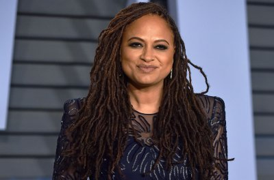 Ava DuVernay, Halsey honored at GLAAD Awards