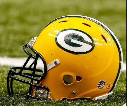 RT Bell signs with Packers