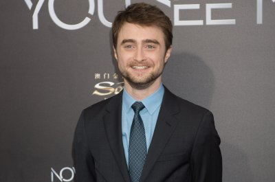 Daniel Radcliffe to star in Broadway play 'The Lifespan of a Fact'