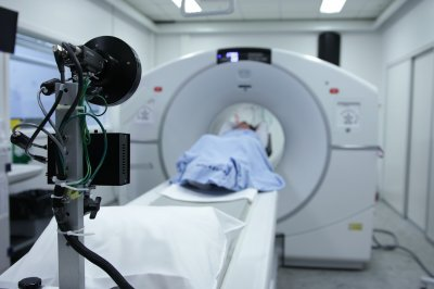 PET scans improve tuberculosis meningitis treatments