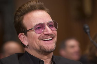 U2 to perform in Mumbai for first time, will end 'Joshua Tree' tour