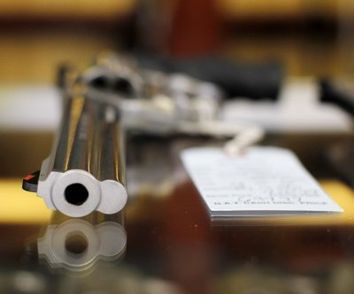 FBI performs record 3.7M firearm background checks in March